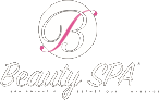 Logo Beauty SPA